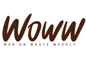 WOWW: War On Waste Weekly